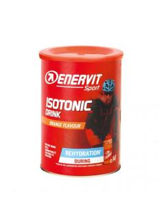 Isotonic drink apelsin 420 gram enervit
