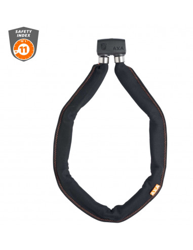 Lås foldable lock 1000 axa
