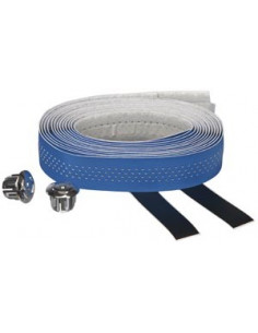 Styrband blå microtec tec