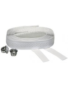 Styrband vit microtec tec