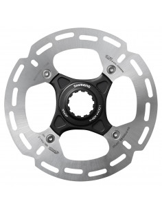 Bromsskiva 140 mm ice-tech sm-rt500-ss shimano