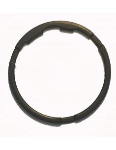 Distans 1,85 mm till bla. 11-del body shimano