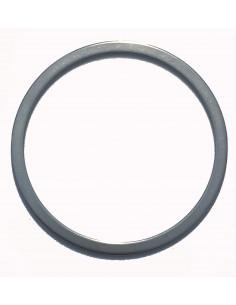 Distans 1,00 mm till bla. 8/9/10-del body shimano