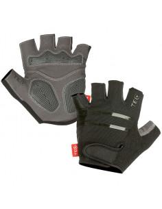 Handskar basic medium tec