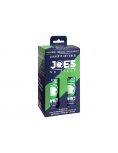 Tubleskit joe´s eco sealant universal