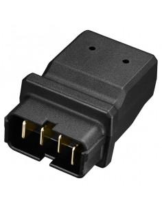 Adapter för batteri ec-e6000 shimano