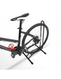 Utställningsstativ för cykel oxc