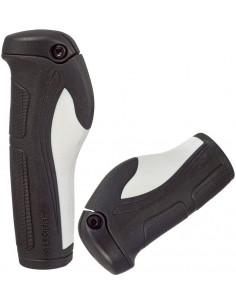 Handtag bio plus ergonomiska 90/130 mm spectra