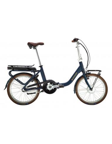 Monark Delbar, Elassisterad Minicykel 503 - 2020