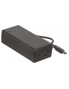 Batteriladdare för elcykel crescent med egoing semi integrerat rambatteri from. 2018