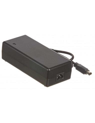 Batteriladdare för elcykel crescent / monark med shimano semi egoing batteri from. 2019