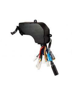 Kontrollbox centermotor med fotbroms egoing från 2016-