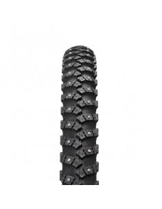 Dubbdäck 47/50-559 (26x1.90) 160-Dubb Suomi Tyres
