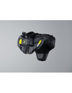 Hövding Airbag Hjälm 3