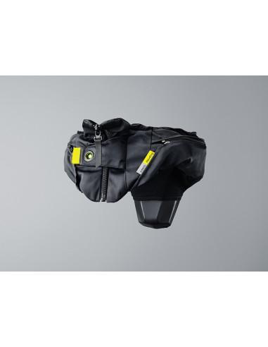Hövding Airbag Hjälm 3.0