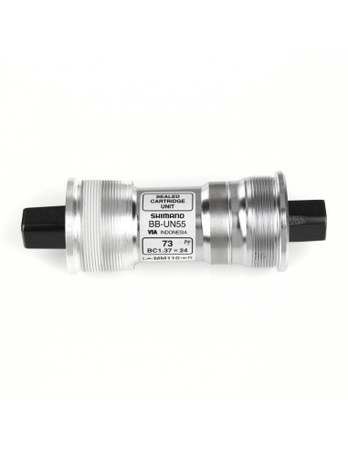 Vevlager 73 mm Shimano