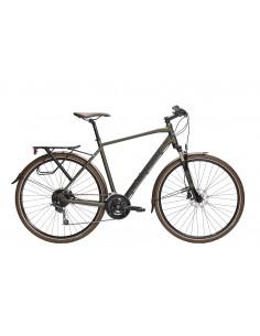 Crescent Helag, Sport 328 - 2020