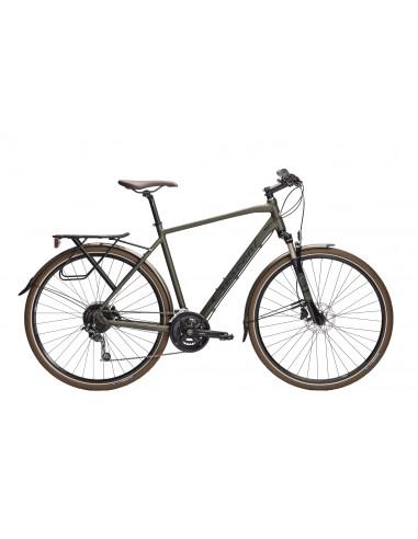 Crescent Helag, Sport 328 - 2021