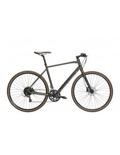 Crescent Pico, Sport 346 - 2020