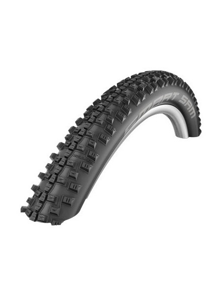 Däck smart sam k-guard 27,5 (57-584) schwalbe