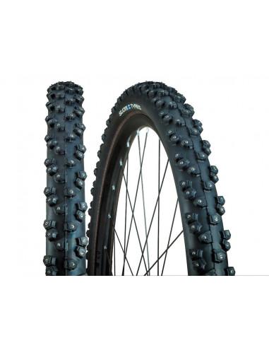 Dubbdäck 54-622 (29x2,1) 294-Dubb Suomi Tyres