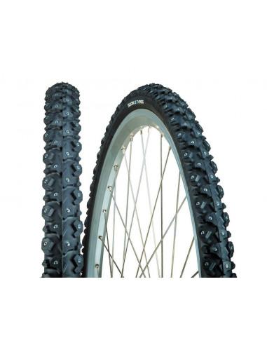 Dubbdäck 40-622 (28x1 1/2) 240-Dubb Suomi Tyres