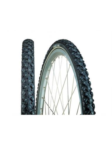 Dubbdäck 32-622 (28x1 1/3) 240-Dubb Suomi Tyres