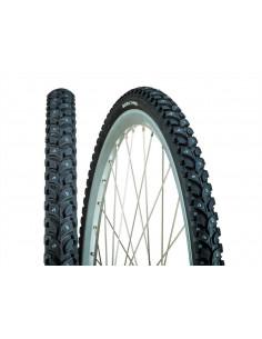 Dubbdäck 37-622 (28x1 3/8) 106-Dubb Suomi Tyres