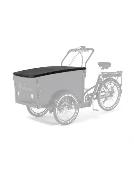 Lastskydd för cargo bike classic och dog