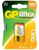 Batteri 9 V