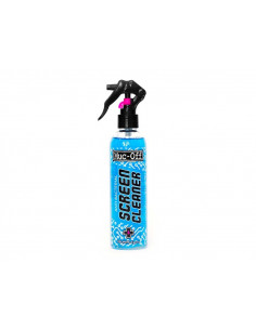 Antibacterial tech care cleaner 250 ml muc-off