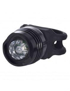 Framlampa brightspot oxc