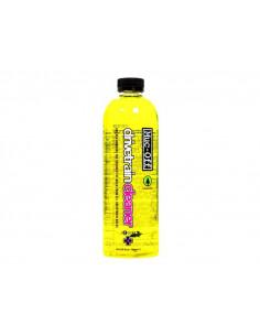 Drivlina rengöring drivetrain cleaner 750 ml muc-off