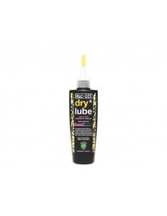 Torr olja dry lube 120 ml muc-off