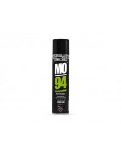Multifunktionsspray multi-use spray mo-94 spray flaska 400 ml muc-off