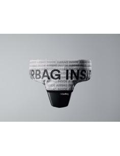 Skal airbag inside för hövding airbag hjälm 3.0