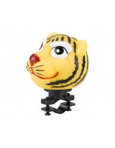 Tuta / Signalhorn tiger xlc