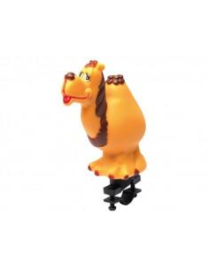 Tuta / Signalhorn kamel xlc