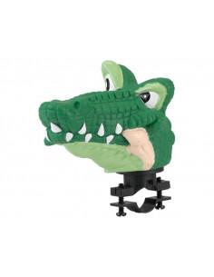 Tuta / Signalhorn krokodil xlc