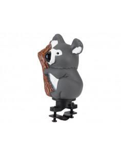 Tuta / Signalhorn koala xlc