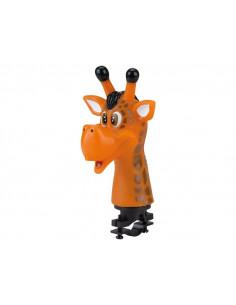 Tuta / Signalhorn giraff xlc