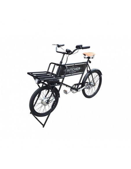 Cargobike The Butcher Electric