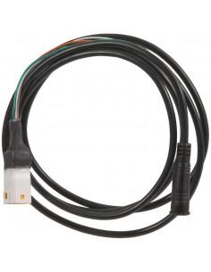 Eb-bus kabel mellan centermotor och display egoing