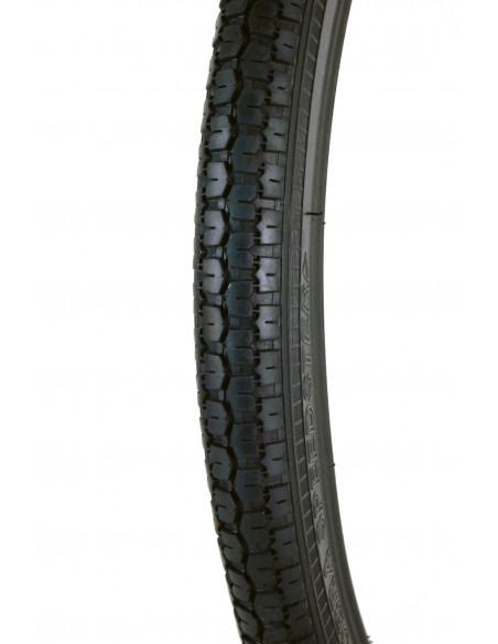 Däck 23x2 (2-19) för transporthjul cobra