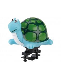 Tuta / Signalhorn sköldpadda xlc
