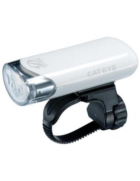 Framlampa hl-el135 cateye