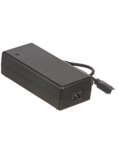 Batteriladdare för elcykel crescent / monark med canbus e-going from. 2020