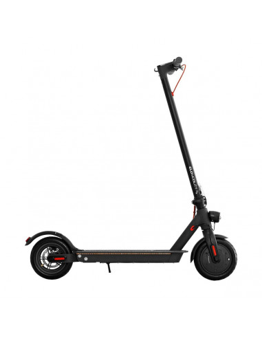 Elscooter elo mobility k2 elsparkcykel svart