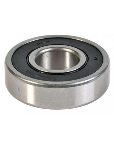 Kullager 6202C3, 15 x 35 x 11 mm
