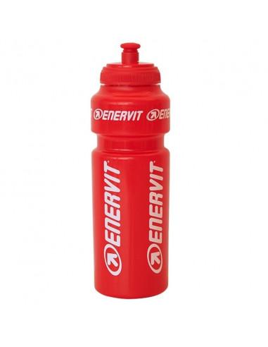 Flaska 750 ml enervit